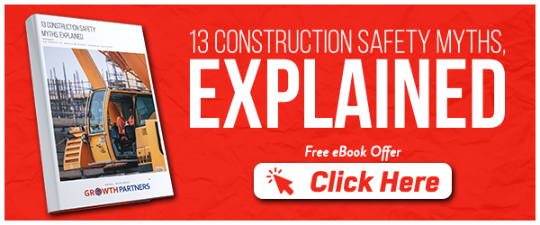 Infographic]8 Steps to Start a Construction or General
